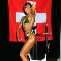 Schweizer Meisterschaft 2007